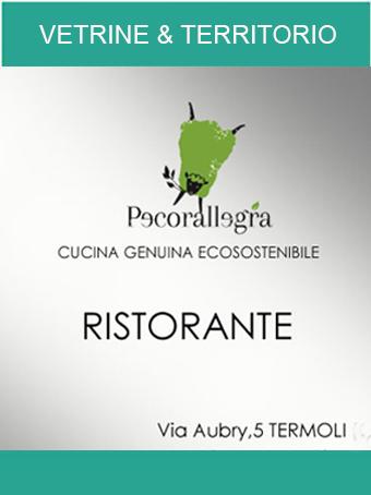 VETRINE E TERRITORIO PECORALLEGRA moliseinvita 02