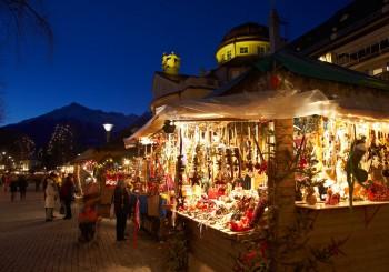 Natale e Capodanno in Molise. Continua il nostro viaggio in Molise tra eventi e mercatini natalizi.