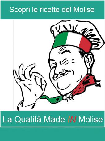 scopri-le-ricette-del-molise-10