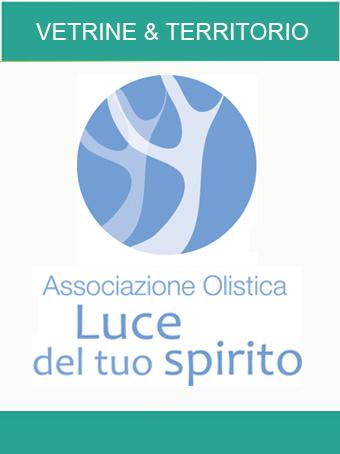 LUCE DEL TUO SPIRITO VETRINA 03