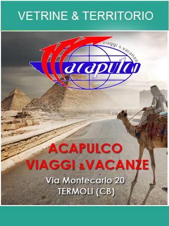 acapulco viaggi 03 VETRINE E TERRITORIO moliseinvita