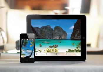 Comunicazione e web 3.0 – La nuova frontiera digitale che aiuta turismo e cultura a farsi valere.